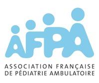 26ème Congrès national de l'Association Française de Pédiatrie Ambulatoire