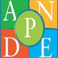 Journées Nationales d'Etude ANPDE (Congrès des Infirmières Puéricultrices)