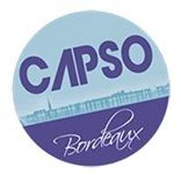 8èmes Journées CAPSO - Consensus, Actualités et Perspectives en Suppléance d'Organes