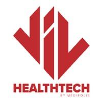 ViV Healthtech by Medipolis - l'événement dédié à la filière santé et à l'innovation technologique