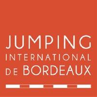 Jumping International de Bordeaux 2019