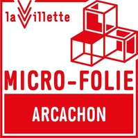 ANNULATION :Micro-Folie - Visites interactives libres : Collection Musées des Hauts de France