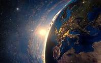 World Impact Summit - Sommet international pour la Planète