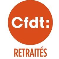 Congrès de l'Union Confédérales Des Retraités - CFDT