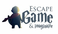 Festival Escape Game et Imaginaire
