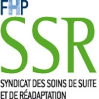 Journées d'Etude de la FHP-SSR