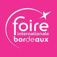 Foire Internationale de Bordeaux 2020