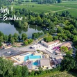 Camping Yelloh! Village Saint-Emilion