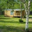 Camping Les Fougeres Lacanau