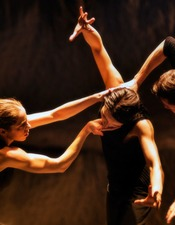 Nederlands-Dans-Theater