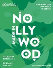 Nollywood_Affiche_w1