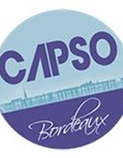 CAPSO