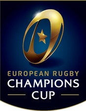 ChampionsCupLogofullcolrgbgrad300dpib_w1