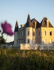 Chateau-Lamothe-Bergeron---Andy-Julia--format-780-