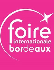 Foire-Internationale-de-Bordeaux