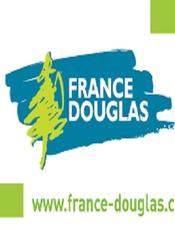 France-Douglas-logo