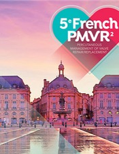 French PMVR