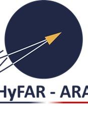 HyFAR ARA