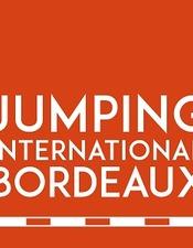LOGOSJUPING-BAT_JUMPING