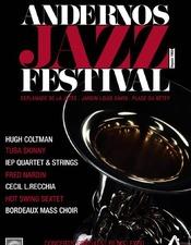 Jazz-2019