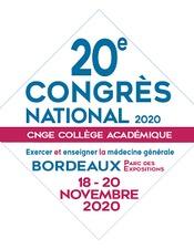 LOGO-CNGE-2020