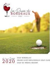 Les-Drives-de-Bordeaux-2020---3-au-5-juillet-w1