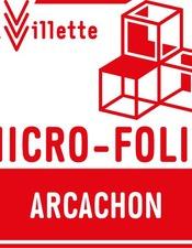 Logo-Micro-Folie-ARCACHON-GPSO-Grand-Rouge-2