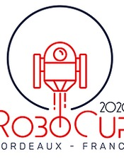 Logo-robocup2020