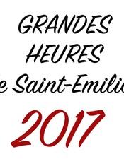 VISUEL GRANDE HEURES 2017 WEB3