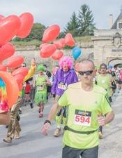 marathon-blaye-cotes-de-bordeaux-citadelle-800x600