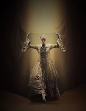 danse-20190419-Malandain-Ballet-Biarritz-Marie-Antoinette-by-Houeix-Yocom-w1