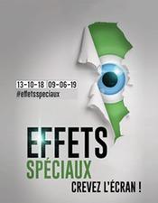 effets-speciaux-exposition-cap-sciences-2018-bordeaux-mobil-w1