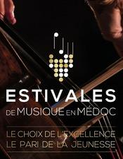 estivales-musique-medoc