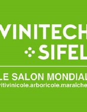 f-logo-vert-simplifie-large