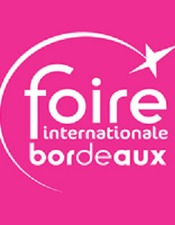 foire-internationale-bordeaux-logo-2565