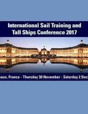 international tall ships