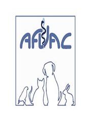 logo-afvac