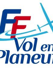 logo-ffvv--1-