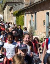 printemps-des-vins-blaye-cotes-de-bordeaux-citadelle-800x600