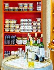 La Maison du Vigneron de Sauternes - SUD-GIRONDE