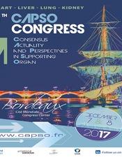 20170410114802_7361_capso17-affiche_event_image_congres_medical