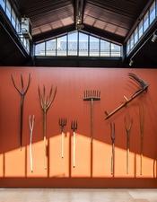 4-Exposition Paysans designers 26