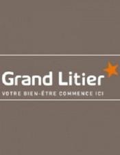 4378-logo_grandlitier