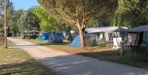 Camping Tastesoule - Vensac