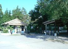 Camping Les Ecureuils, Hourtin - Hourtin