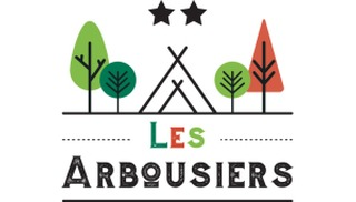 Camping les Arbousiers - Carcans