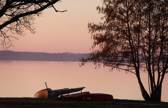 Lodging Le Lac 13 - Lacanau