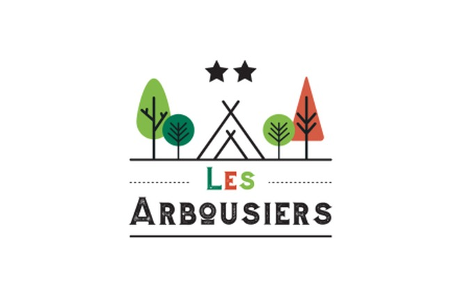 Camping les Arbousiers 1 - Carcans