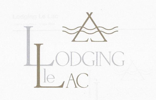 Lodging Le Lac 4 - Lacanau