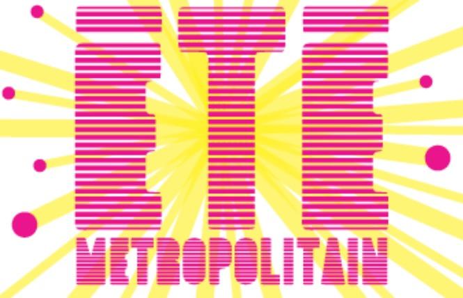 Été métropolitain 4 - Bordeaux